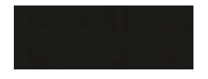 Vista Salon Suites | San Antonio High End Salon Suites Logo